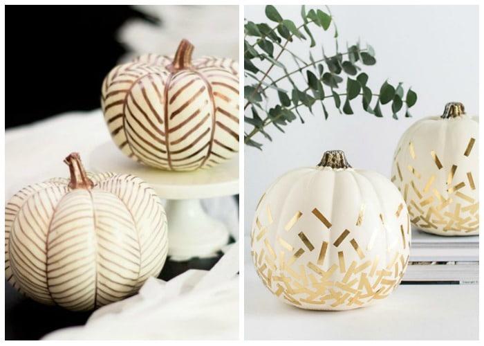 crafts-pumpkin-decorating-ideas-2