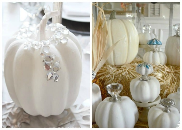 crafts-pumpkin-decorating-ideas-3