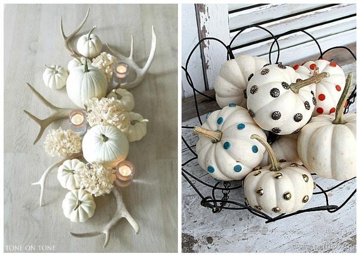 crafts-pumpkin-decorating-ideas-5
