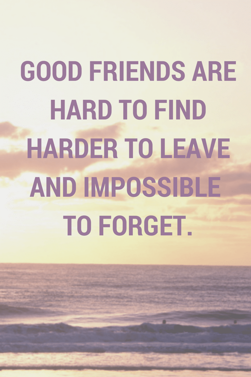 Quotes About Friendship Goodbye Goodbye Quotes For Guy Friends Goodbye Quotes Best Friend