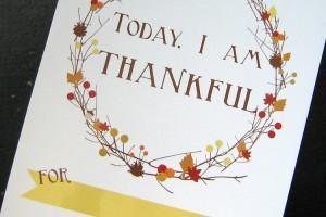 ThankfulB1200