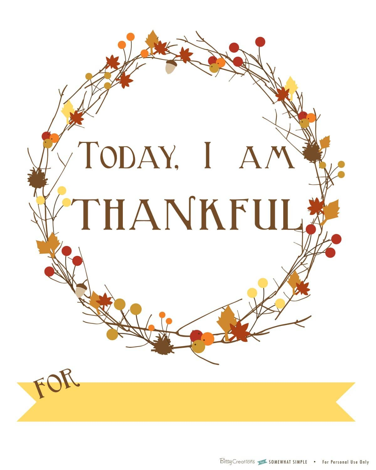 Divine image with regard to i am thankful for printable