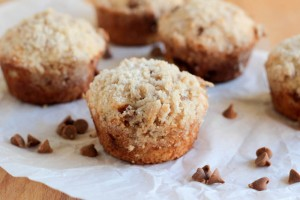 banana_cinnamon_streusel_muffins_2