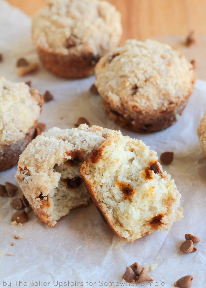 banana_cinnamon_streusel_muffins_3