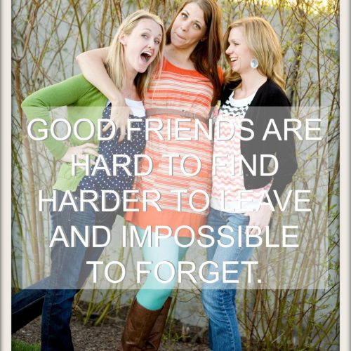 going away gifts for friends