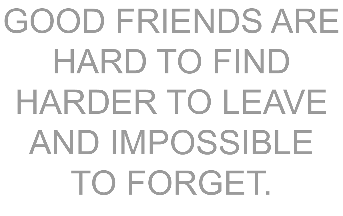 Quotes About Good Friendship Best Friend Quotes Png Quote Quotes Icon Search Enginemy Best