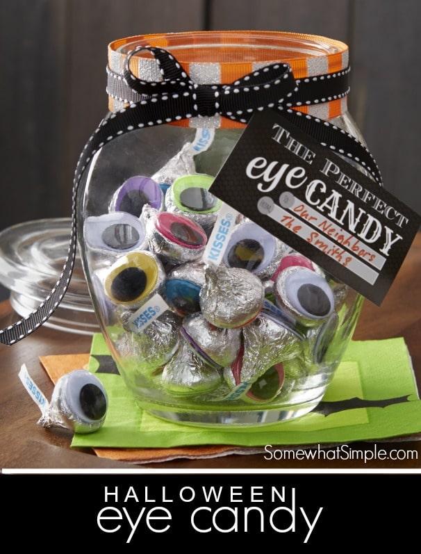 halloween_eye_candy