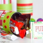 christmas gifts for neighbors