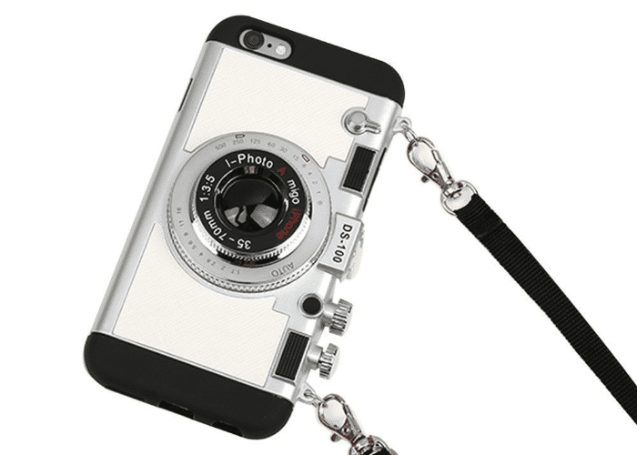20 Favorite Holiday Gifts for Photographers