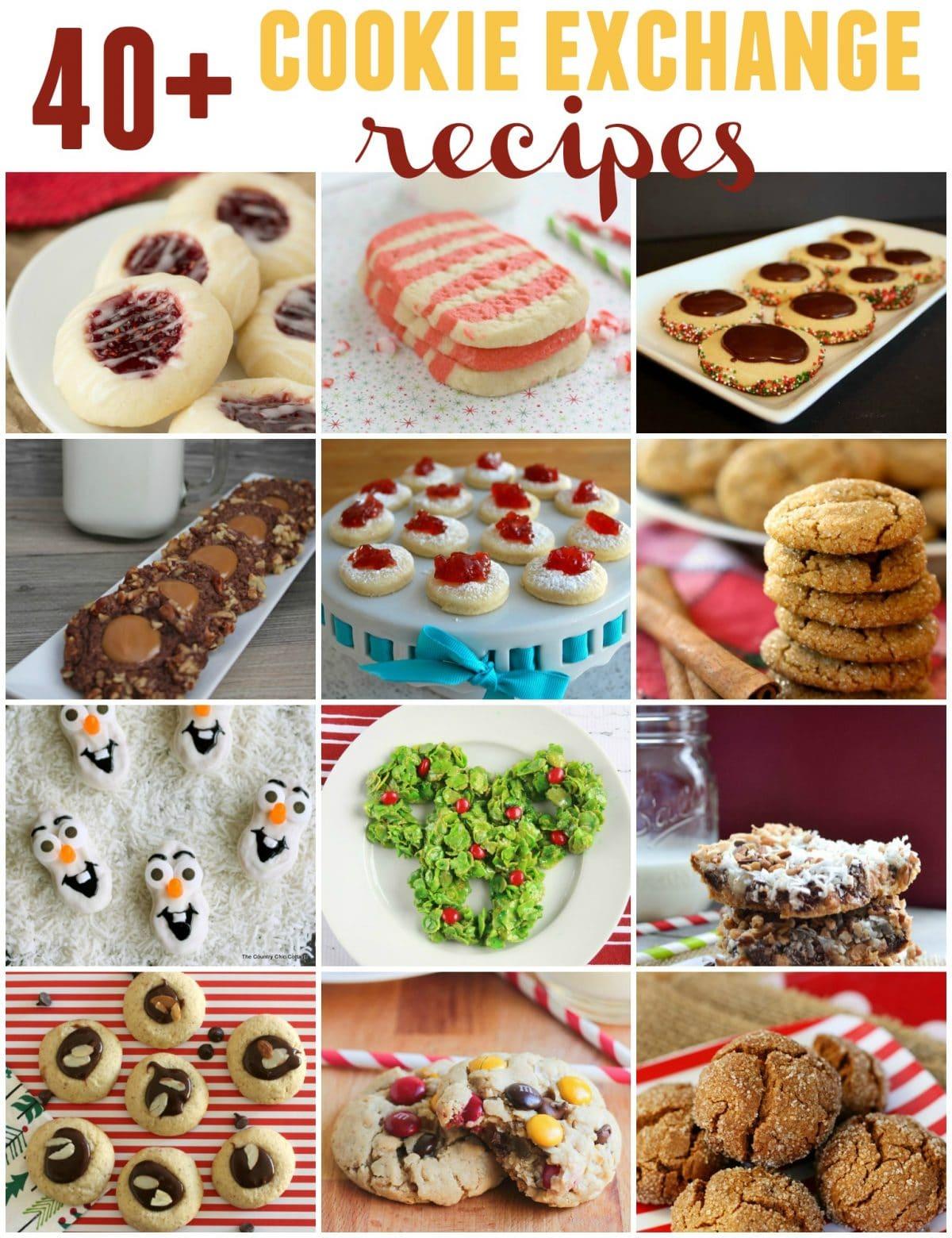 cookie-exchange-1