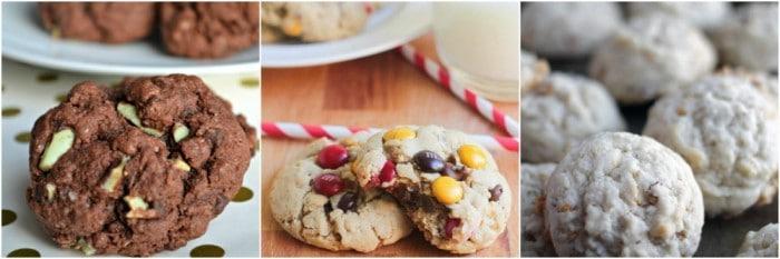 cookies-14