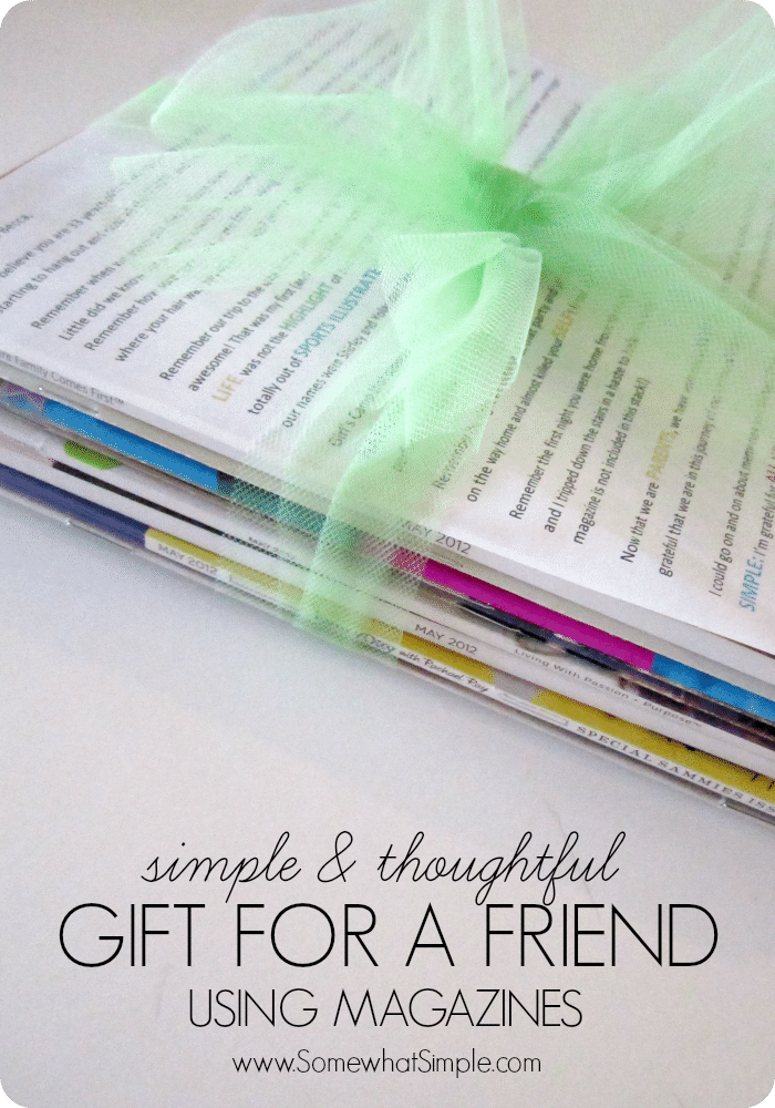 magazine_gift_for_a_friend