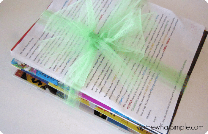 magazine_gift_for_a_friend_3