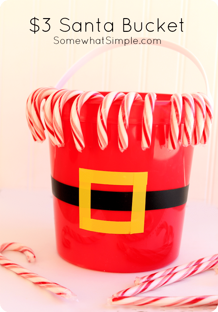 santa_bucket