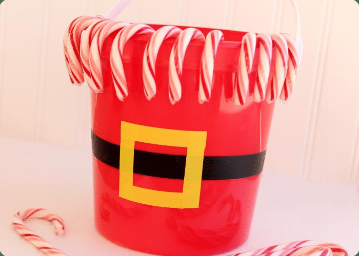 santa_bucket_3