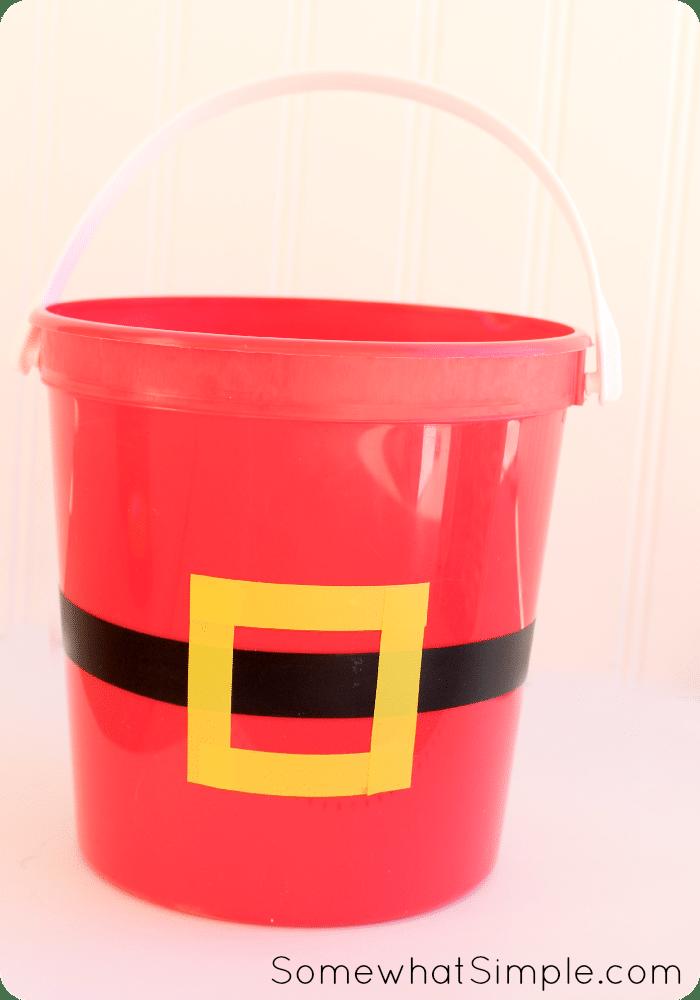 santa_bucket_4
