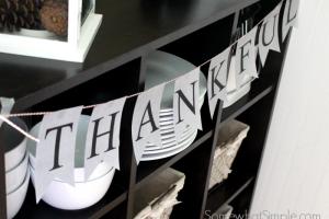 thanksgiving_printables_5