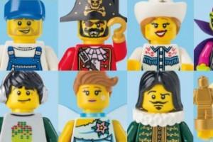 LEGO-DUPLO-Gift Card