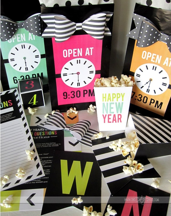 New-Years-Countdown-Bags