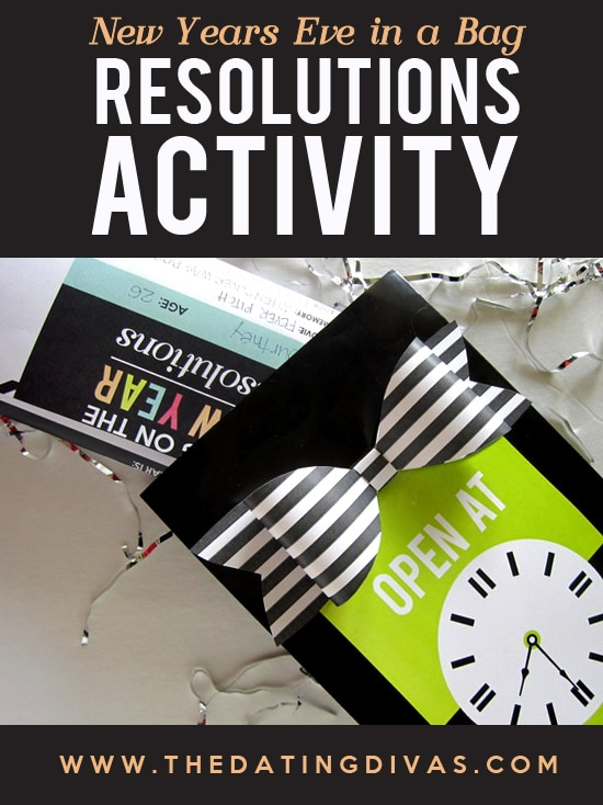 New-Years-Eve-Countdown-Bag-Resolutions