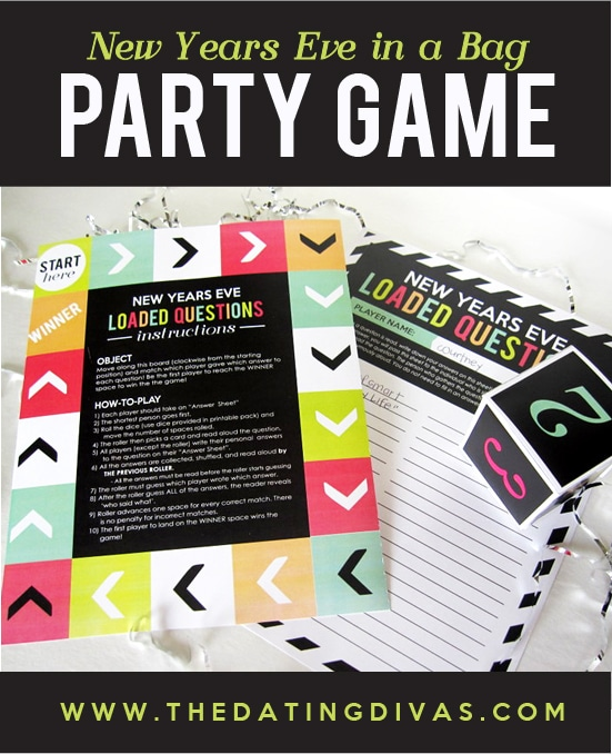 New-Years-Eve-Countdown-Bags-Game-Idea