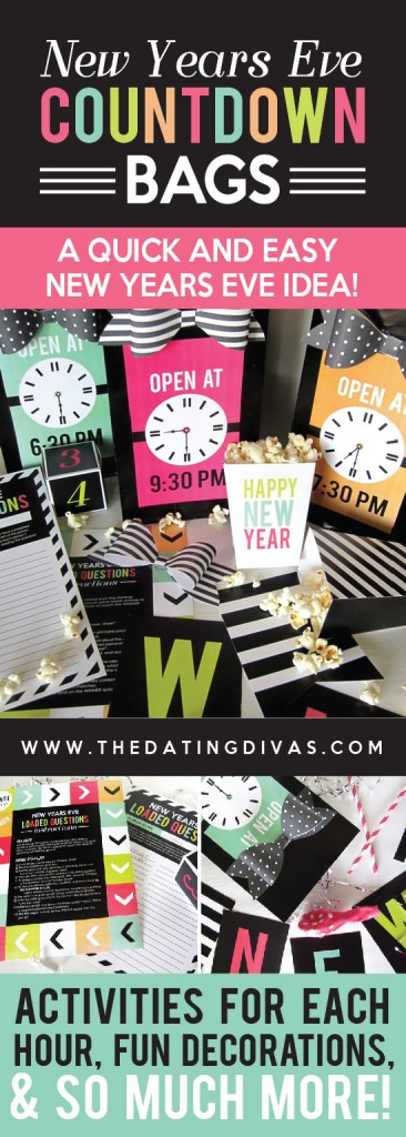 New-Years-Eve-Countdown-Bags-Pinterest
