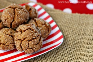 Peanut-Butter-Chip-Cookies