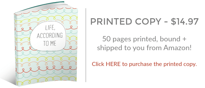 purchase-the-printed-copy