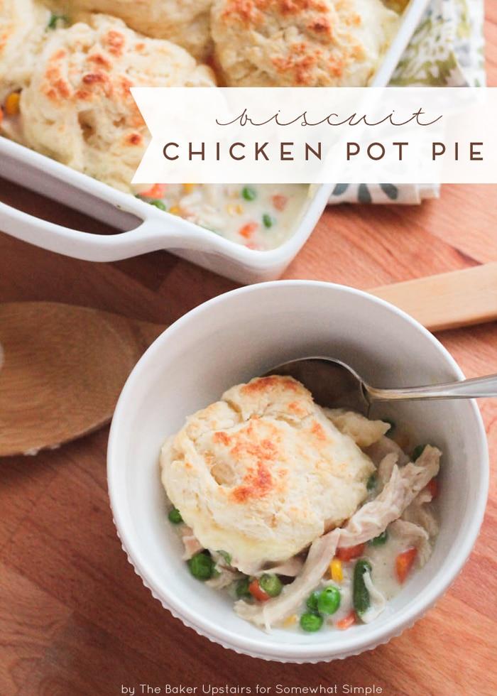 biscuit_chicken_pot_pie_2