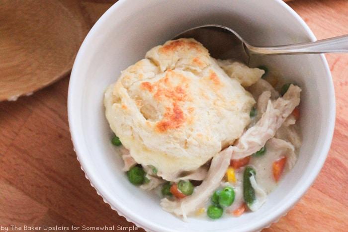 biscuit_chicken_pot_pie_3