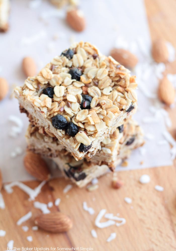 blueberry_granola_bars_2