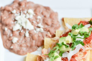 deconstructed Enchiladas-6345pinterest