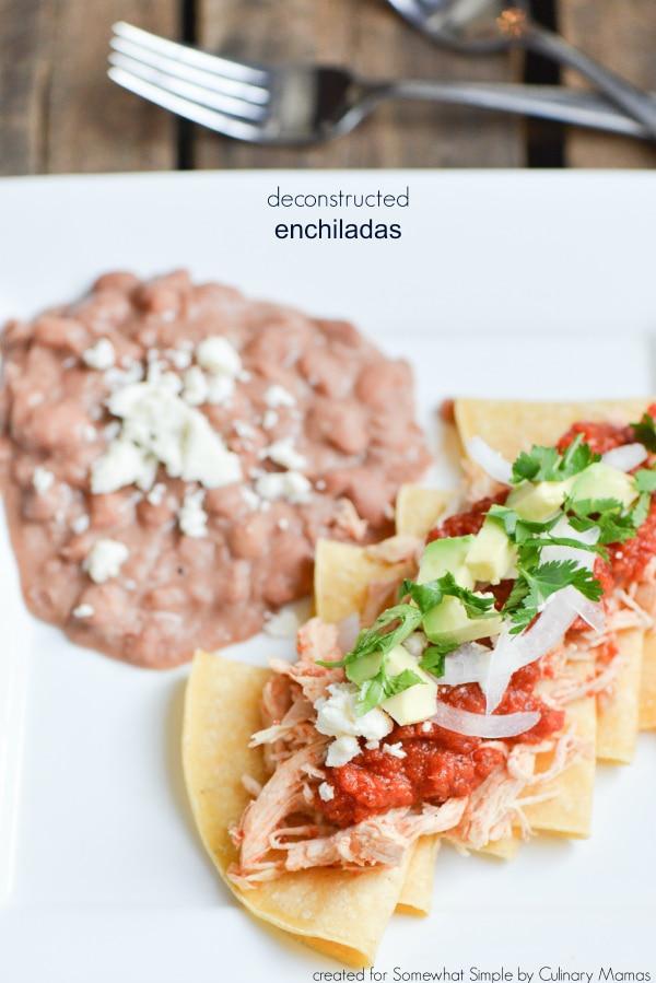 deconstructed Enchiladas-6345pinterest