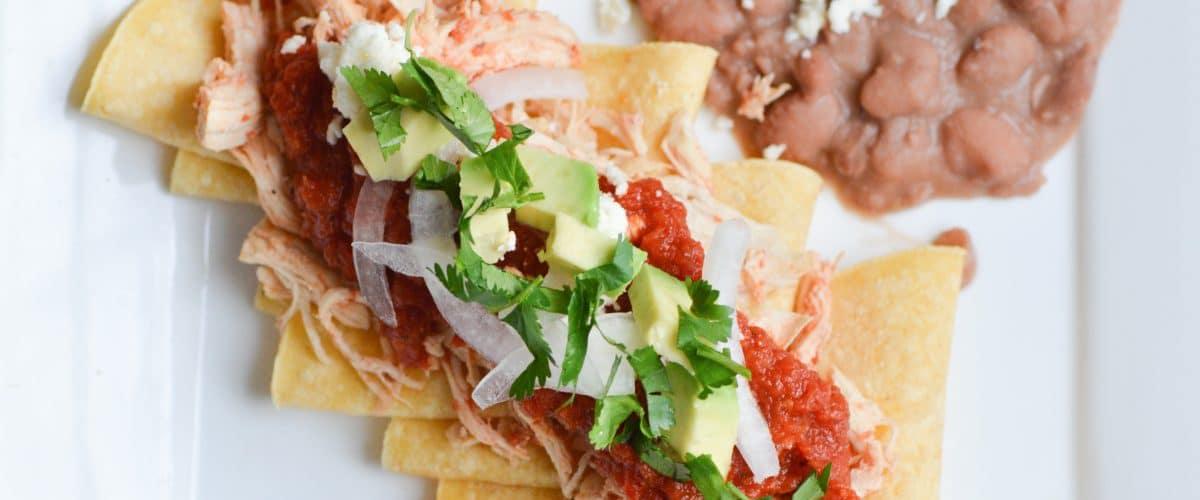 deconstructed Enchiladas-6350