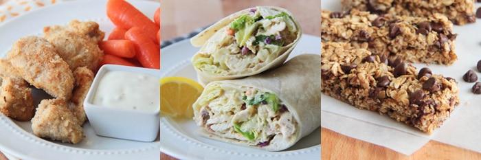 healthy_recipes