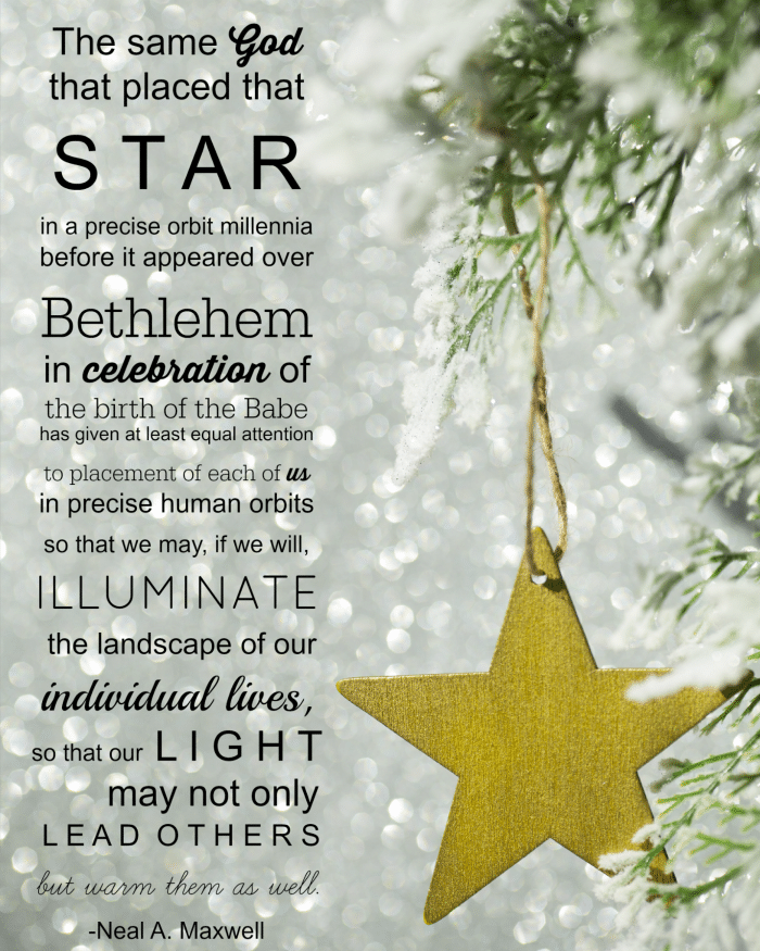 star quote 1
