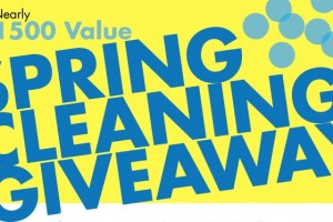 spring.cleaning.giveaway 1