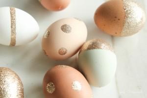 Glitter-Easter-Eggs6