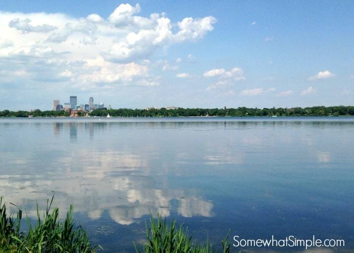 Top 10 Things to Do in Minneapolis