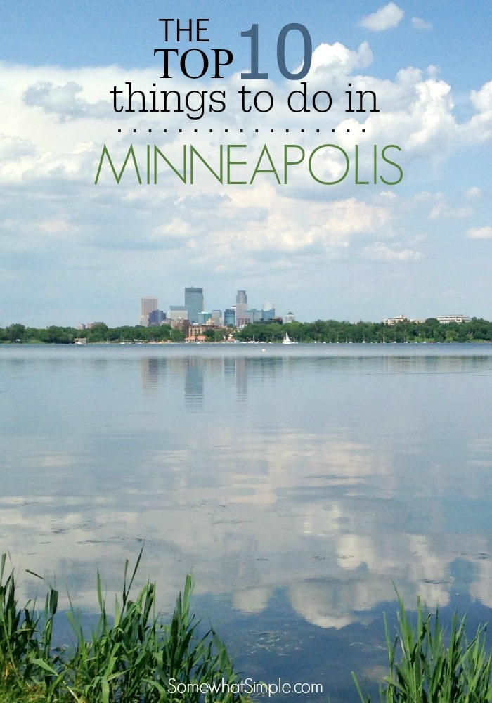 Top Things To Do In Minneapolis St Paul Somewhat Simple - 10 things to see and do in minneapolis saint paul