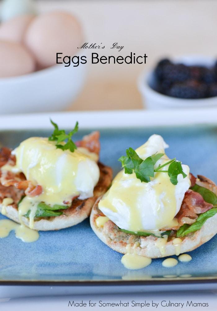 Eggs Benedict SSpinterest-8071