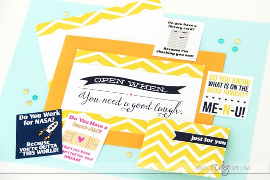 Open-When-Letters--Notes Open When Letter Envelope Template on harry potter hogwarts acceptance, santa free printable, dear santa, snail mail, check window,