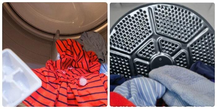 laundry hacks 3