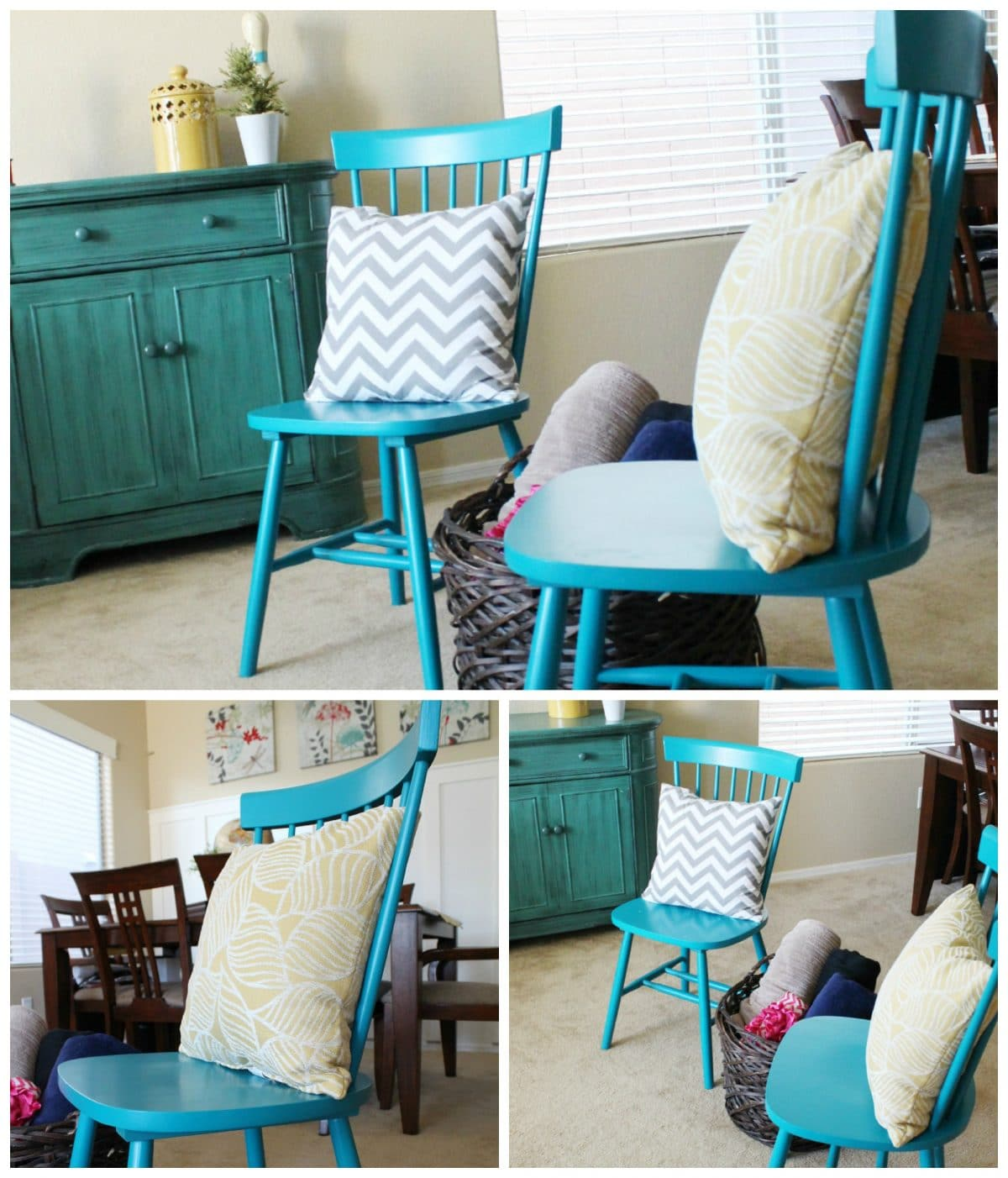 Versatile Furniture Fashion Puttogether Somewhat Simple