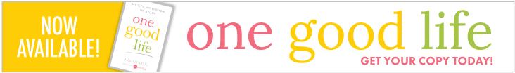 OGL-header-ad