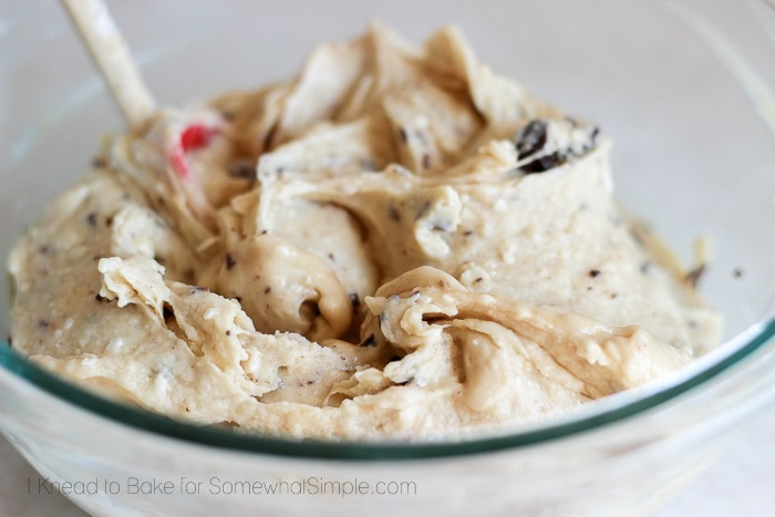 Healthy Banana Ice Cream_04