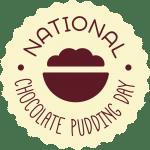 NationalPuddingDay_Choco_v1