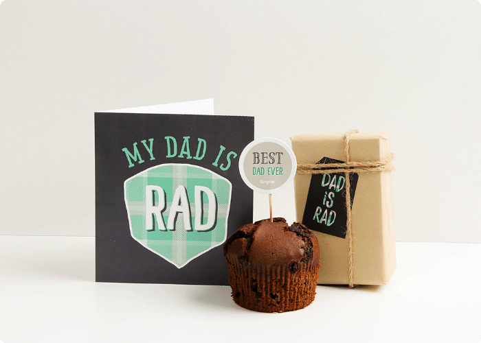 fathers day prints 1