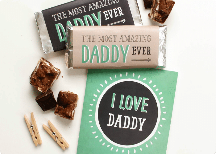 fathers day prints 6