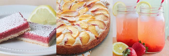 fruit_recipes